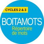 boitamots