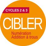 cibler