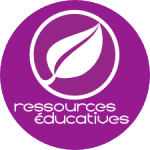 badge-ressources