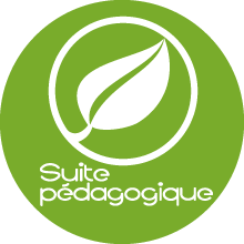 badge-suite