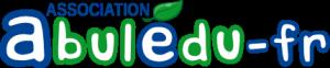 Adhérer à l'association AbulÉdu-fr