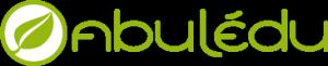 new-logo-abuledu