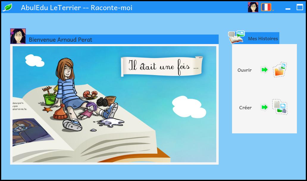 20140804-RaconteMoi_capture01