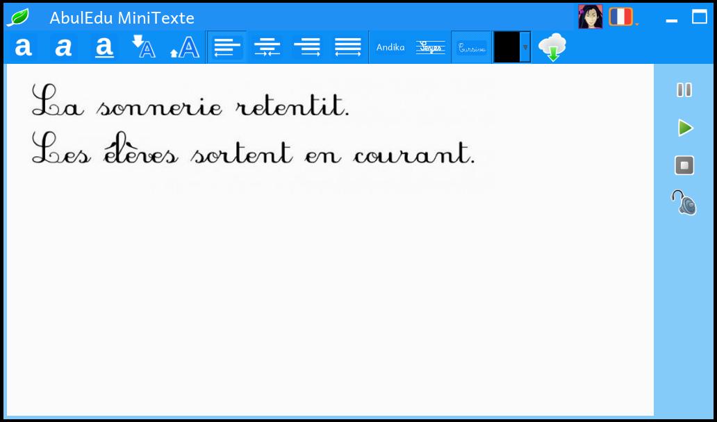 20140804-minitxt_capture01