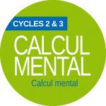 calcul-ment