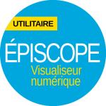 episcope