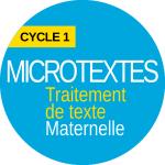 microtextes