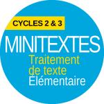minitextes