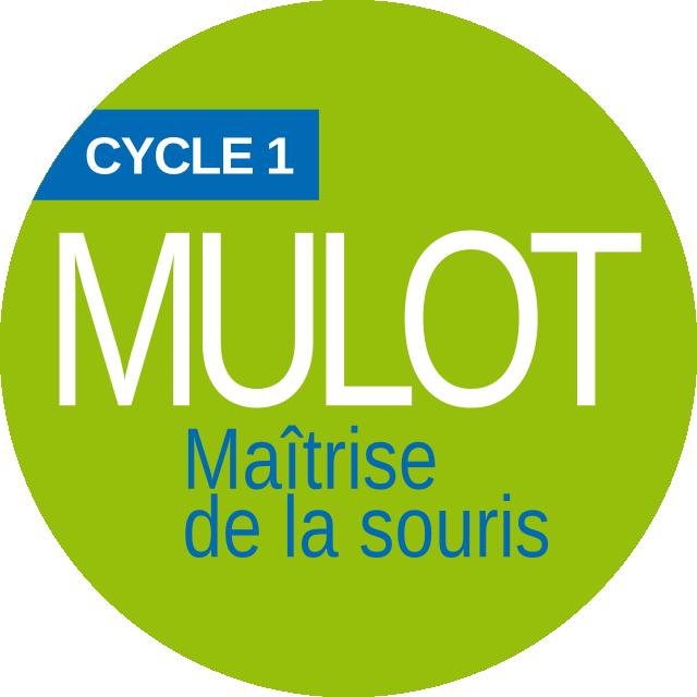 mulot