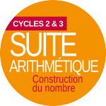 suite-arith