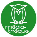 media-coul