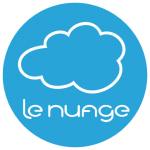 nuage-coul