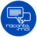 raconte-coul