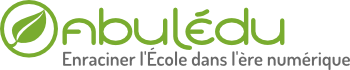 header-abuledu