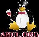 abul.org