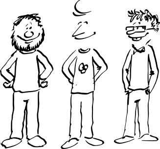 Naissance d'AbulÉdu