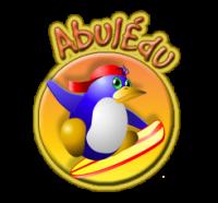 logo_abuledu